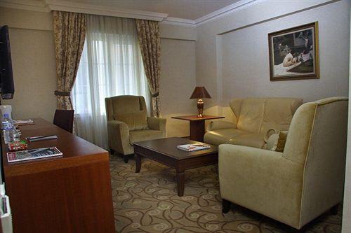 Диана отель Стамбул