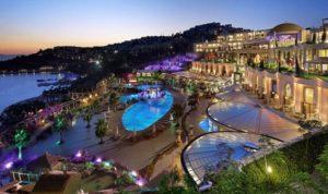 Турецкие курорты становятся дороже